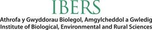 Bioinformatics @ Aberystwyth